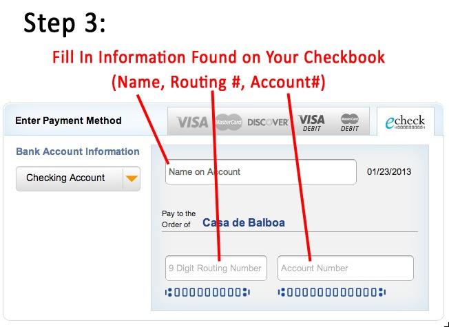 E-check-Step3.jpg